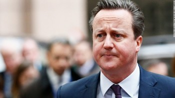 david-cameron-itv-getty.jpg